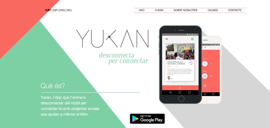 Yukan